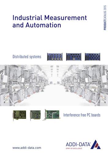 ADDI-DATA-Product-catalogue-2015
