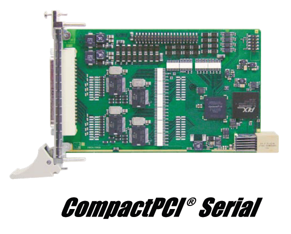 CompactPCI_Serial-2