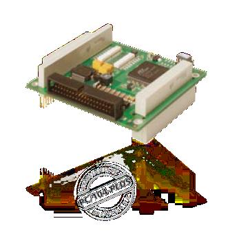 PC104-PLUS-2