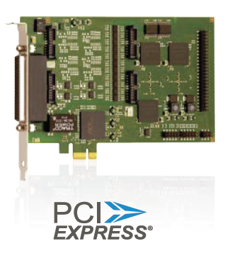 PCI_Express
