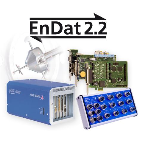 EnDat2.2