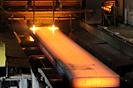 iStock_000007091430_Stahlindustrie_web